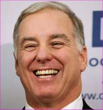 Howard Dean Quote
