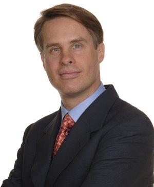 Terence Patrick Moran Net Worth