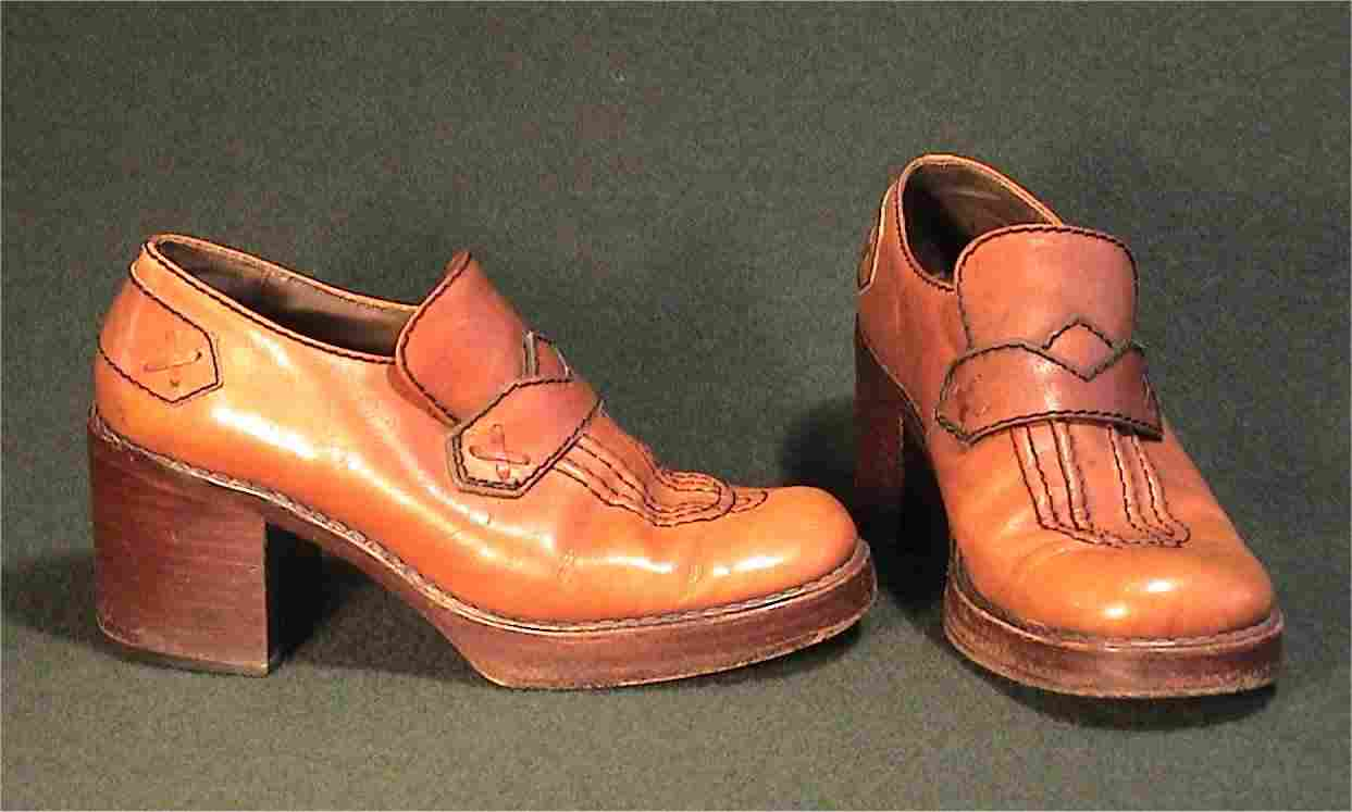 353e5a0470d7 Platform shoes